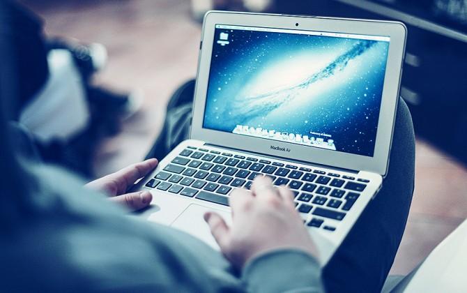 Ambition Pro Flat Design Business WordPress Theme