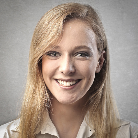 Anna Tiffin