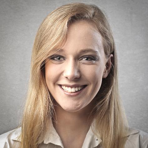 Alyssa Dumond