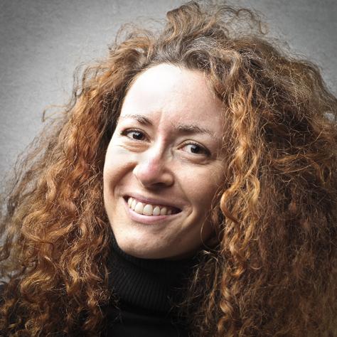 Luise Moree