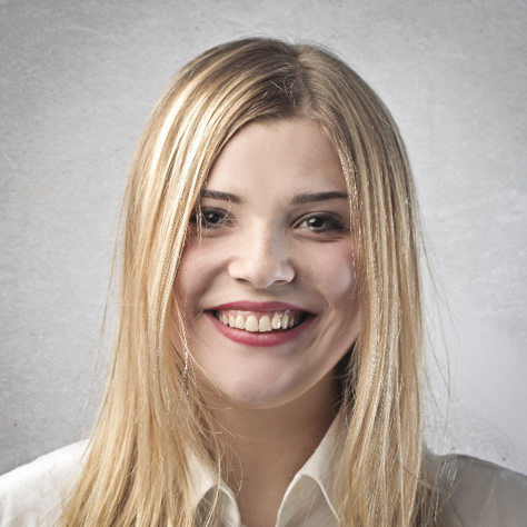 Maria Shannon